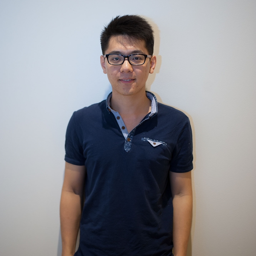 Geoffrey Wang is a third year in the College. He is interested in the applications of economics and statistics to policy analysis, especially environmental policy. When not spending his time at the Reg, he enjoys baking and curling up with a good book. He can be contacted at  wgeoffrey@uchicago.edu .
