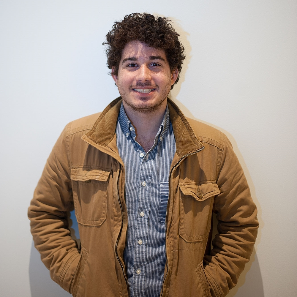 Mike Viola is a second year in the College. He can be contacted at   mfviola@uchicago.edu .