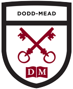 Dodd-Mead House.png