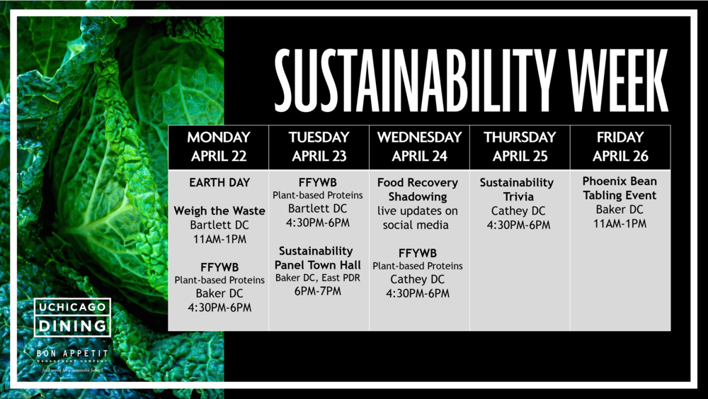 Sustainable Dining Week.png
