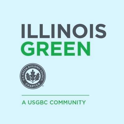 Client: Illinois Green Alliance