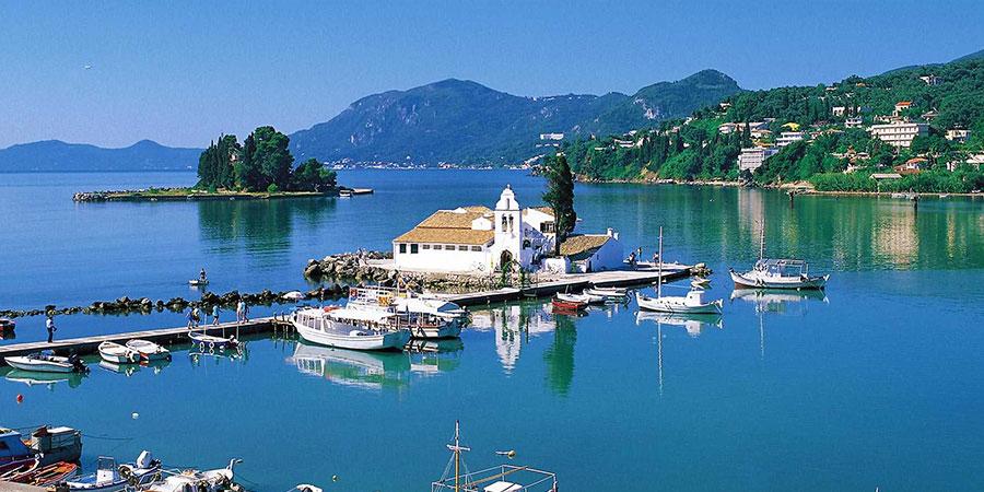 corfu-island-kerkyra.jpg