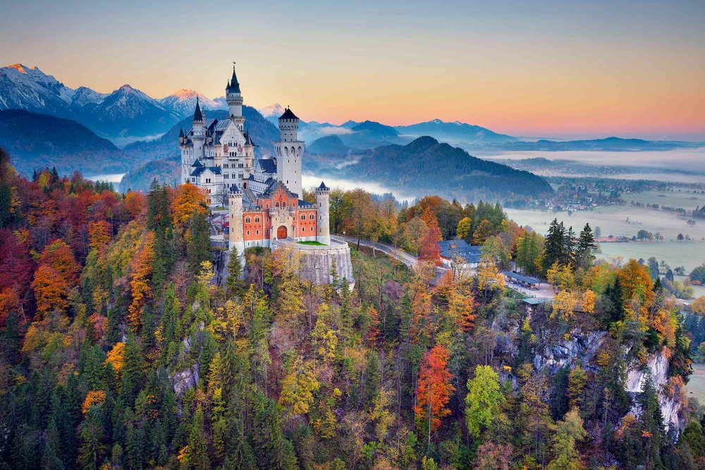 neuschwanstein-castle-bavaria-germany.jpg