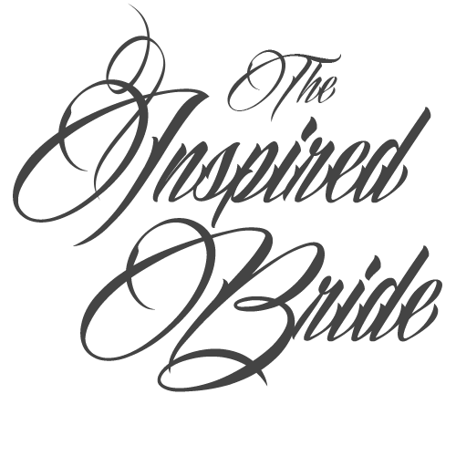 inspired bride.png
