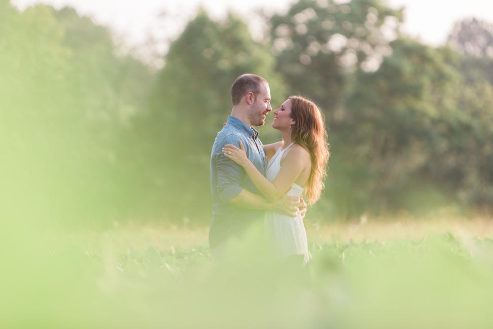 Brian+Vicki_New-Jersey-Wedding-Photographer-70.jpg