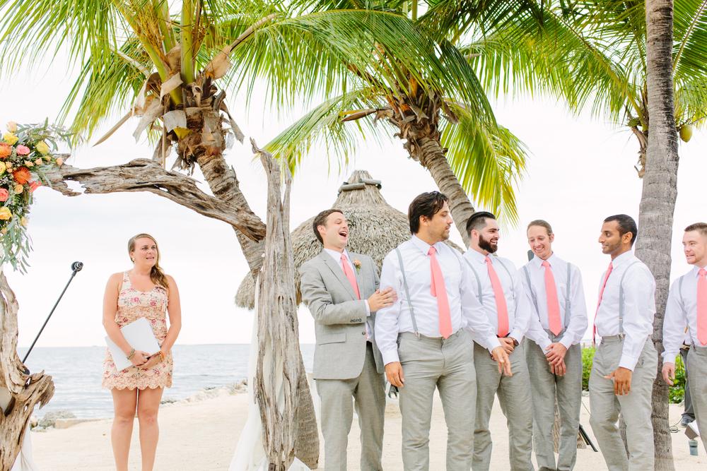 Ceremony_TaraStephen_Florida-Wedding-Photographer-20.jpg