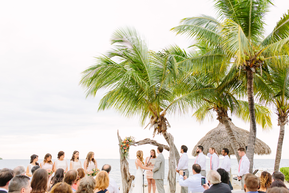 Ceremony_TaraStephen_Florida-Wedding-Photographer-47.jpg
