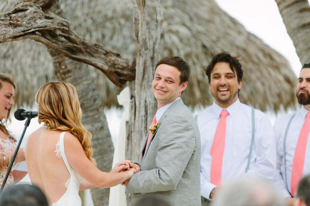 Ceremony_TaraStephen_Florida-Wedding-Photographer-56.jpg