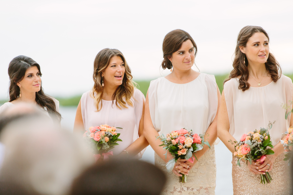 Ceremony_TaraStephen_Florida-Wedding-Photographer-60.jpg