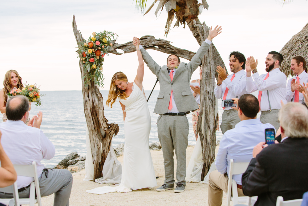 Ceremony_TaraStephen_Florida-Wedding-Photographer-96.jpg