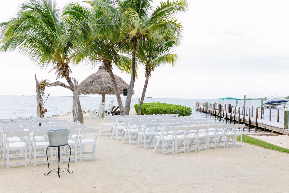 Ceremony_TaraStephen_Florida-Wedding-Photographer-120.jpg