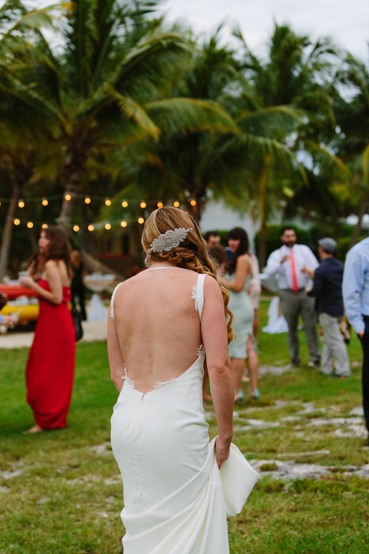 Cocktail_TaraStephen_Florida-Wedding-Photographer-43.jpg