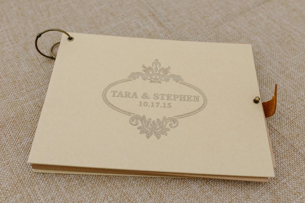 Decor_TaraStephen_Florida-Wedding-Photographer-1.jpg
