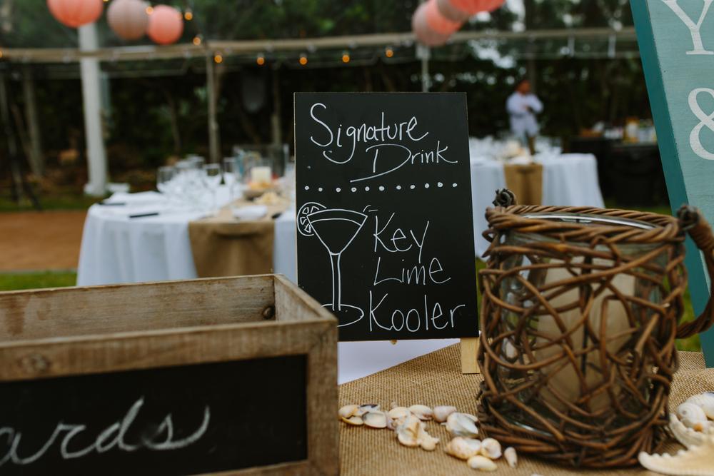 Decor_TaraStephen_Florida-Wedding-Photographer-2.jpg