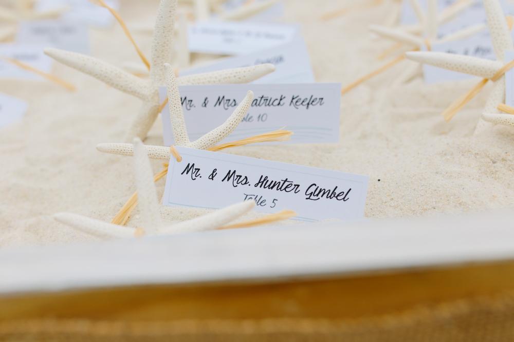 Decor_TaraStephen_Florida-Wedding-Photographer-6.jpg