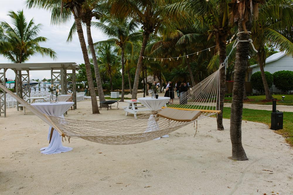 Decor_TaraStephen_Florida-Wedding-Photographer-9.jpg
