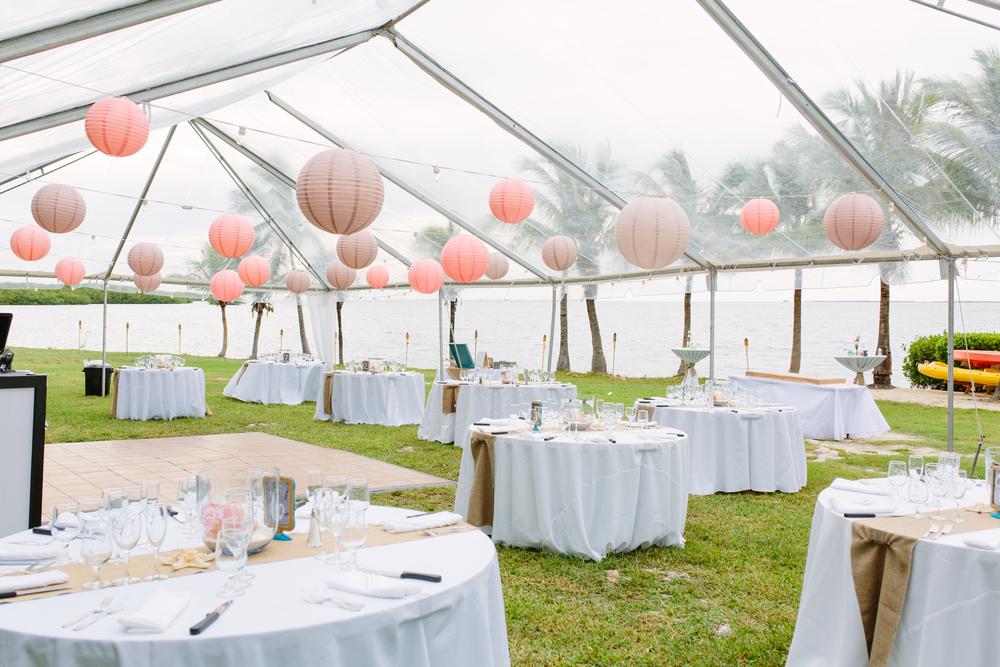 Decor_TaraStephen_Florida-Wedding-Photographer-20.jpg
