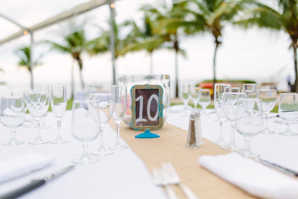 Decor_TaraStephen_Florida-Wedding-Photographer-24.jpg