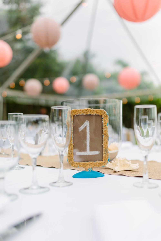Decor_TaraStephen_Florida-Wedding-Photographer-30.jpg
