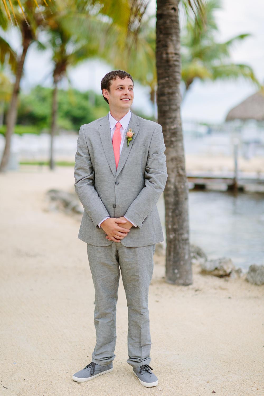 FirstLook_TaraStephen_Florida-Wedding-Photographer-2.jpg