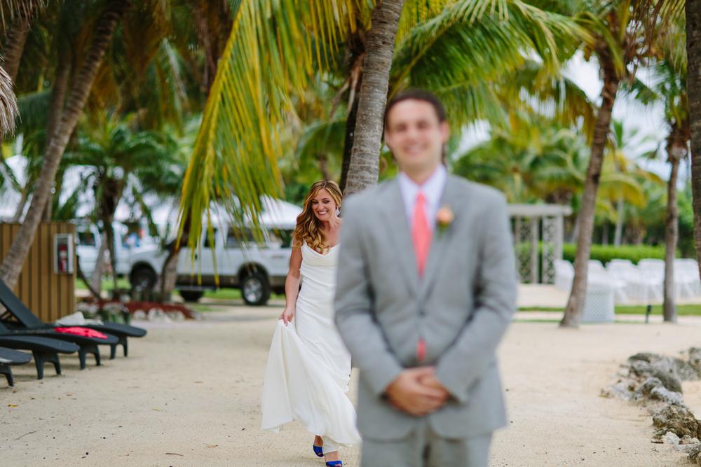 FirstLook_TaraStephen_Florida-Wedding-Photographer-8.jpg