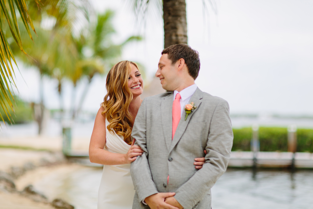 FirstLook_TaraStephen_Florida-Wedding-Photographer-15.jpg