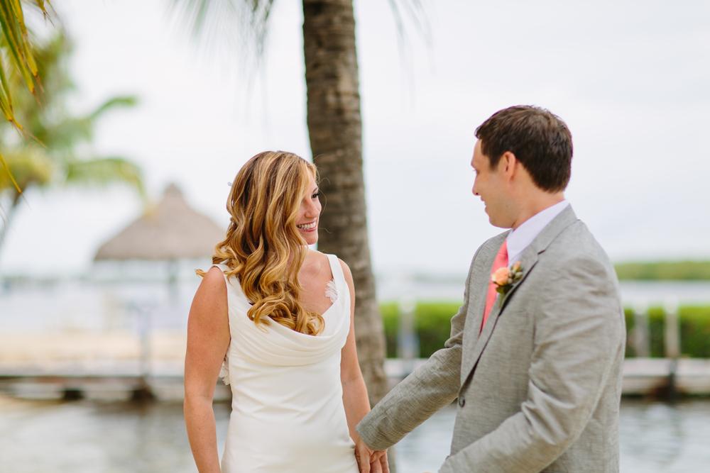 FirstLook_TaraStephen_Florida-Wedding-Photographer-16.jpg