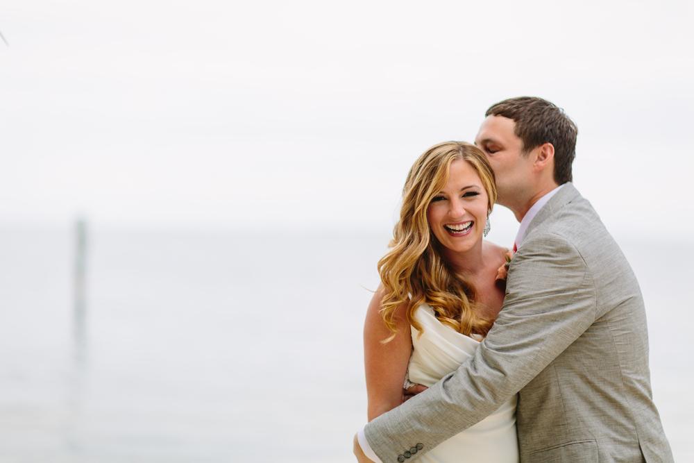 FirstLook_TaraStephen_Florida-Wedding-Photographer-22.jpg