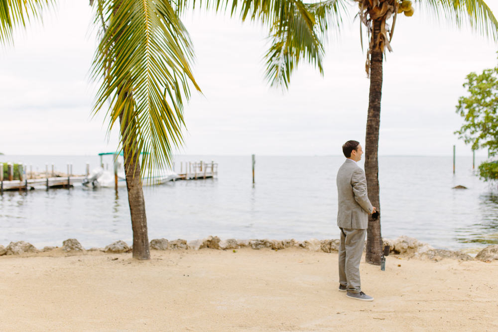 FirstLook_TaraStephen_Florida-Wedding-Photographer-25.jpg