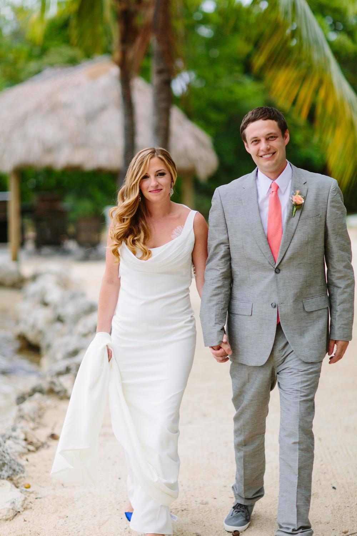 FirstLook_TaraStephen_Florida-Wedding-Photographer-28.jpg