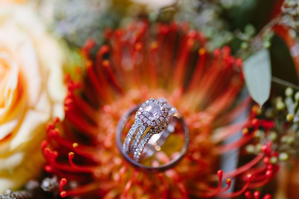GR_TaraStephen_Florida-Wedding-Photographer-11.jpg