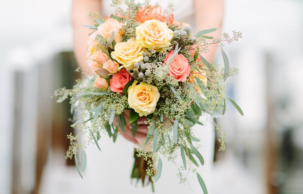 Portraits_TaraStephen_Florida-Wedding-Photographer-16.jpg