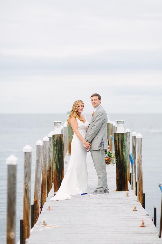 Portraits_TaraStephen_Florida-Wedding-Photographer-39.jpg
