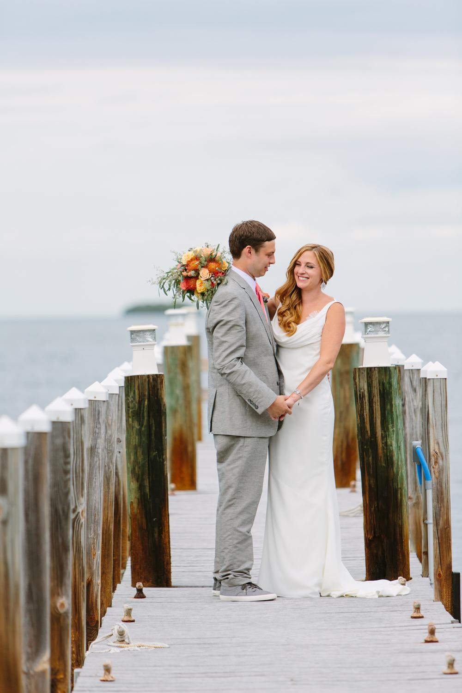 Portraits_TaraStephen_Florida-Wedding-Photographer-44.jpg