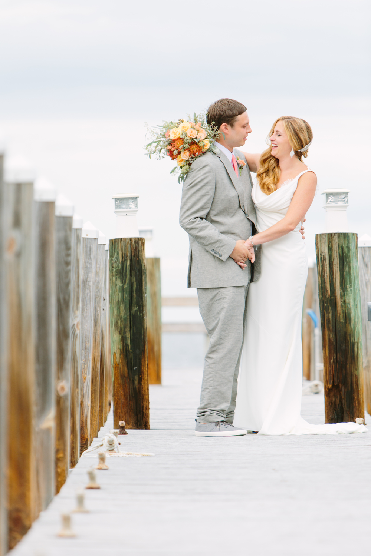 Portraits_TaraStephen_Florida-Wedding-Photographer-50.jpg