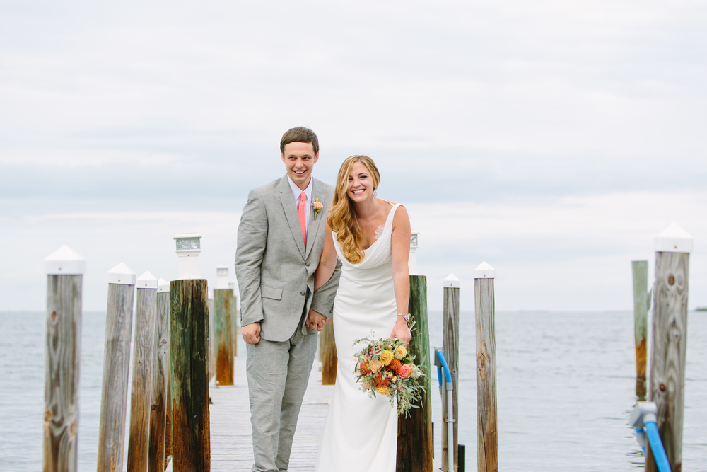 Portraits_TaraStephen_Florida-Wedding-Photographer-52.jpg