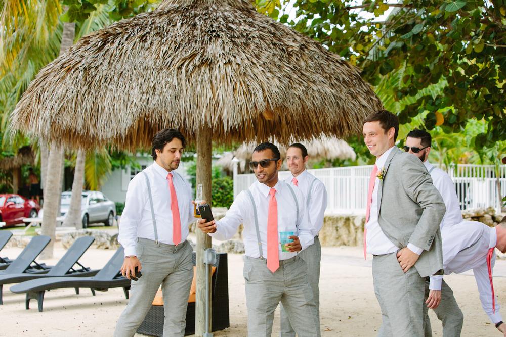 Portraits_TaraStephen_Florida-Wedding-Photographer-100.jpg
