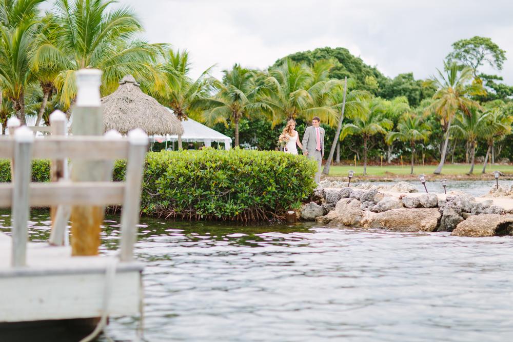 Portraits_TaraStephen_Florida-Wedding-Photographer-25.jpg