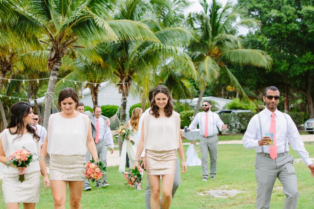 Portraits_TaraStephen_Florida-Wedding-Photographer-102.jpg