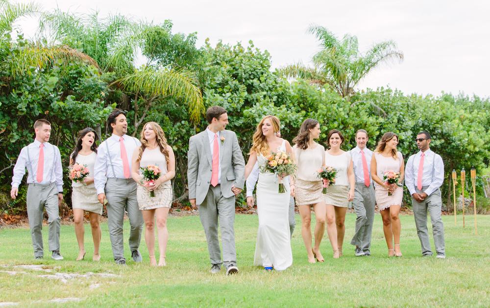 Portraits_TaraStephen_Florida-Wedding-Photographer-124.jpg