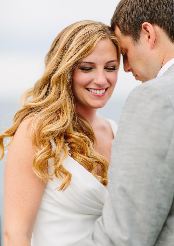 Portraits_TaraStephen_Florida-Wedding-Photographer-42.jpg