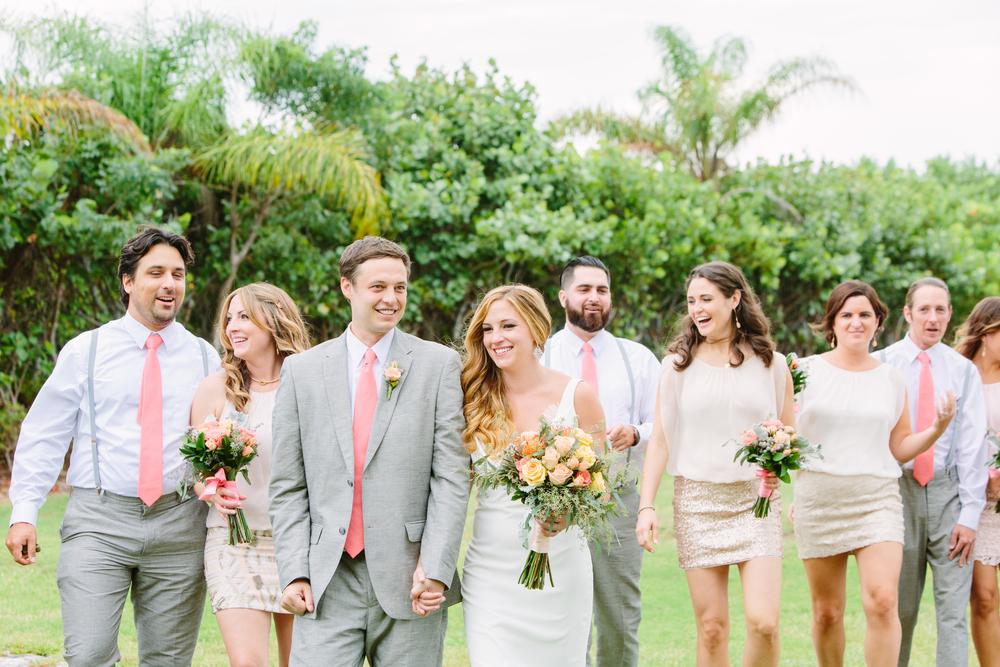 Portraits_TaraStephen_Florida-Wedding-Photographer-127.jpg