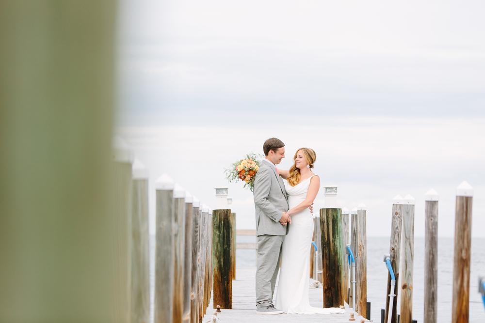 Portraits_TaraStephen_Florida-Wedding-Photographer-47.jpg