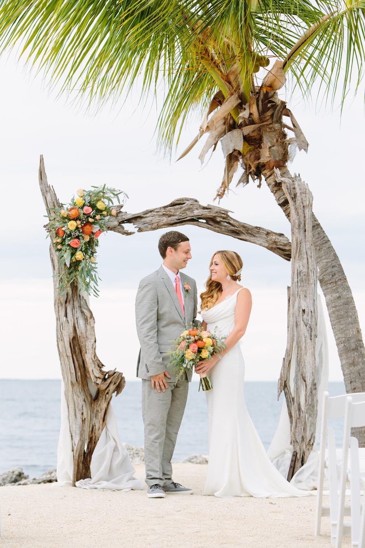 Portraits_TaraStephen_Florida-Wedding-Photographer-67.jpg