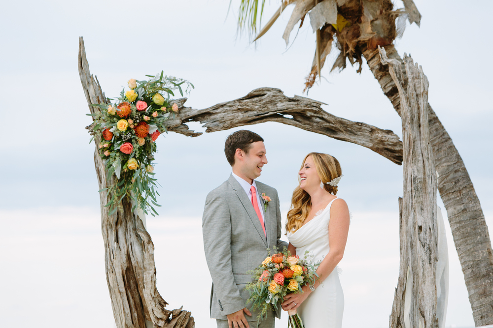Portraits_TaraStephen_Florida-Wedding-Photographer-69.jpg