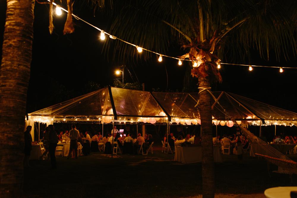 Reception_TaraStephen_Florida-Wedding-Photographer-41.jpg