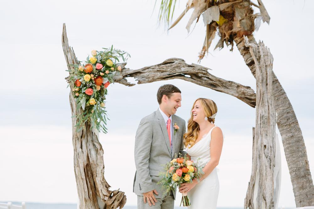 Portraits_TaraStephen_Florida-Wedding-Photographer-70.jpg