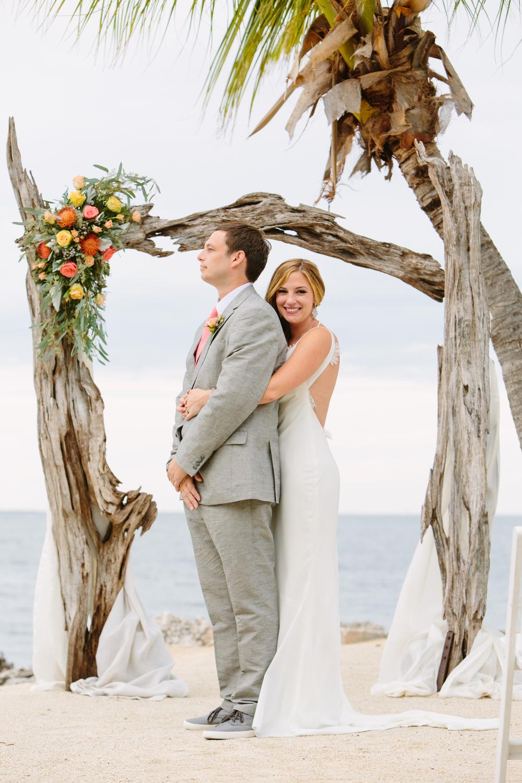 Portraits_TaraStephen_Florida-Wedding-Photographer-71.jpg