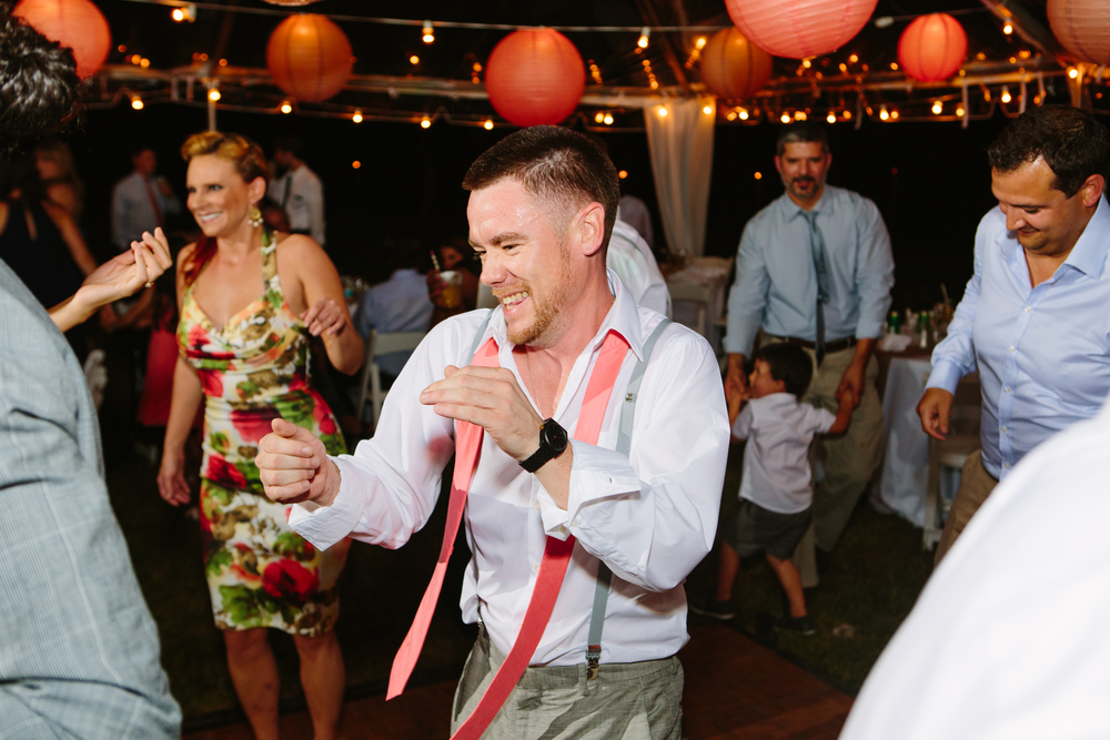 Reception_TaraStephen_Florida-Wedding-Photographer-74.jpg
