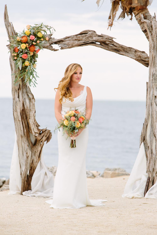 Portraits_TaraStephen_Florida-Wedding-Photographer-84.jpg